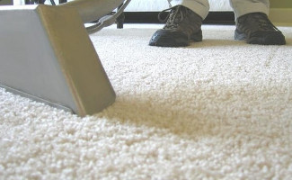 Rug Cleaning in Hook Surrey KT9